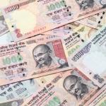 ரூபாய் 500, 1000 செல்லாது! பிரபலங்களின் ஆதரவும்... எதிர்ப்பும்...! (ஆல்பம்) #Demonetisation