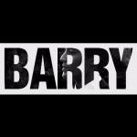 ஒபாமாவின் இளமை காலம் திரைப்படமாக...Barry ட்ரெய்லர்