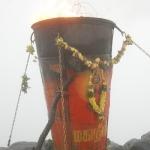 திருவண்ணாமலை கார்த்திகை தீபத் திருவிழா.. ரூ.10 கோடிக்கு இன்சூரன்ஸ்!