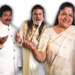 நவம்பர் 26 முதல், சூப்பர் சிங்கர் ஜூனியர்-5..!