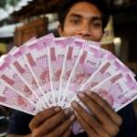 500, 1000 ரூபாய் தடை: நாம் பெற்றதும்... இழந்ததும்!