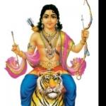 குருசாமிக்கெல்லாம் குருசாமி... புனலூர் தாத்தா!