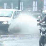 புயல் எச்சரிக்கை: சென்னை உள்பட 5 மாவட்ட பள்ளிகளுக்கு 2 நாட்கள் விடுமுறை!