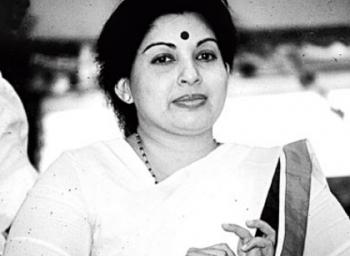 'Jayalalithaa was assaulted ' From Mysuru to 81, Poes garden travel story of Jayalalithaa : Episode 19