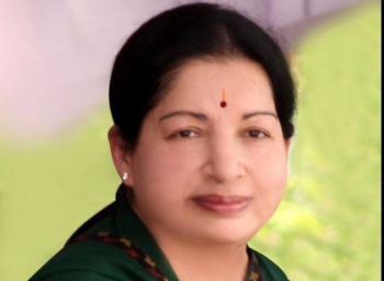 Chief Minister Jayalalitha says she has fully recovered - From Apollo Hospital