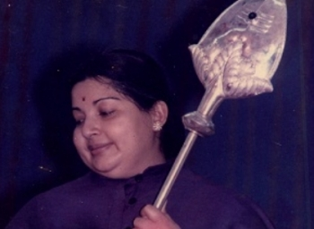 'I don't believe in superstitions' : From Mysuru to 81, Poes garden travel story of Jayalalithaa : Episode 31