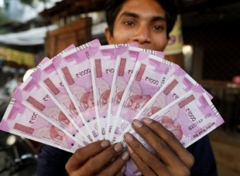 10 pros and cons of the demonetisation