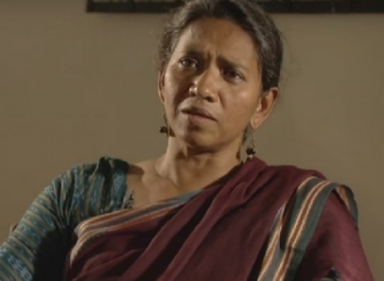 Malini subramaniam wins CPJSS 2016 press freedom award