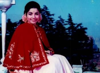 'Come Back of Jayalalithaa' - From Mysuru to 81, Poes garden travel story of Jayalalithaa : Episode 33
