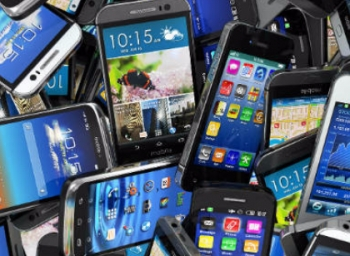 Delhi leads in selling used smart phones