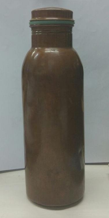 செம்பு பாத்திரம்