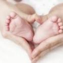 வறுமையால் 12 நாட்களே ஆன பச்சிளம் குழந்தையை விற்ற தந்தை