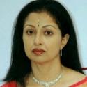 'ஒரு இந்தியக் குடிமகளாக எனக்கு உண்மை தெரிய வேண்டும்!' - கெளதமி பேட்டி