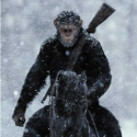 'War for the Planet of the Apes' ட்ரெயிலர்