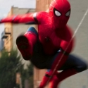 SPIDER-MAN: HOMECOMING ட்ரெயிலர்...