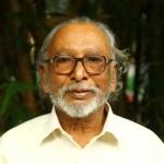மக்கள் 'பாவலர்' இன்குலாப் மரணம்