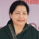 ''அப்போலோ மர்மம் விலகுகிறது''- ரெட்டி சொன்ன தகவல்(வீடியோ)