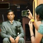 'ஜோக்கர்' திரைப்படத்தை புகழ்ந்த நீதிபதி கிருபாகரன்
