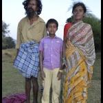 வாய்பேசாத பெண் கேட்கும் நீதி..... காதை பொத்திக் கொள்ளும் அரசு!