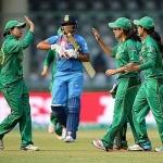 இறுதிப் போட்டியில் இந்தியா-பாகிஸ்தான்