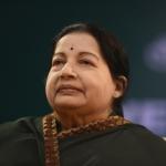 எண்டோசல்பான் எமன்... பி.டி.கத்தரி பிசாசு... விரட்டியடித்த ஜெயலலிதா!