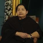 ஜெயலலிதா ரசித்து பார்த்த சீரியல்