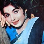 ஜெயலலிதா சொன்ன குட்டிக் கதைகள் - தொடர் 3 (நிறைவுப் பகுதி)