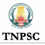ஜெயலலிதா அனுமதித்த TNPSC விதிமுறைகள் - என்ன சொல்கிறார்கள் பெண்ணியவாதிகள்?
