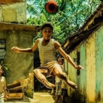 மிஸ் பண்ணக் கூடாத 2016-ன் டாப் 10 ஹாலிவுட் படங்கள்..! #2016Rewind