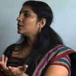 நடிகை சரிதா நாயருக்கு 3 ஆண்டு சிறை
