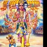 தினம் ஒரு திருப்பாவை - 3 ஓங்கி உலகளந்த உத்தமன் யாரோ?#MargazhiSpecial