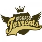டோரன்ட் தளங்களை ஒன்றும் செய்ய முடியாதா? #KickassTorrentsIsBack