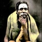 சேஷாத்திரி சுவாமிகள் நிகழ்த்திய அற்புதங்கள்...