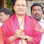 இன்று 3 பேர் சிக்கினர்! சேகர்ரெட்டி விவகாரத்தில் அடுத்த அதிரடி