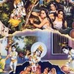 தினம் ஒரு திருப்பாவை - 8 தேவாதி தேவனைப் போற்றுவோம்! #MargazhiSpecial