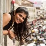 'கொரியன் பியூட்டி, ரஜினியின் 'ஹாய்', சோசியல் நோய்..!' - சின்மயி சீக்ரெட்ஸ்