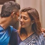 'கோடிட்ட இடங்களை நிரப்புக' படத்தின் பாடல் வீடியோ..!