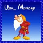 நம்புங்கள்!  எதிரிகள் தான் உங்கள் வெற்றிக்கு முக்கியக் காரணம்! #MondayMotivation