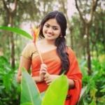 2016-ல் அறிமுகமான ஹீரோயின்களின் சக்சஸ் கிராப்! #2016Rewind