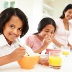 பிரேக்ஃபாஸ்ட் மிஸ் பண்ணவே கூடாது... ஏன் தெரியுமா?  #BreakfastYMust