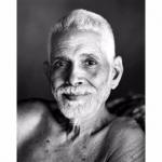 அண்ணாமலையில் ஓர் அருள்ஞானி... ரமண மகரிஷியின் பிறந்த நாள் இன்று!