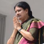 சசிகலாதான் இனி பொது செயலாளர்... மக்கள் கருத்து என்ன? - சர்வே முடிவுகள்! #SurveyResults