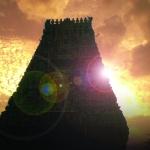 ஆங்கிலப் புத்தாண்டு அன்று நள்ளிரவில் கோயில்களைத் திறக்கலாமா?