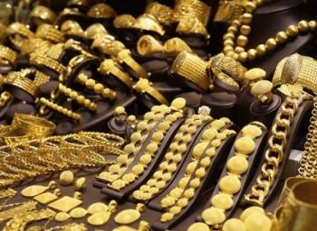 Modi's next strike on Gold just started!