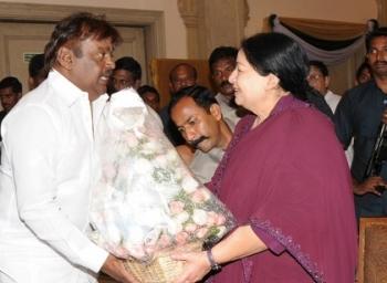 Who is Anjanenjan...?  - From Mysuru to 81 poes garden travel story of Jayalalithaa Episode 37