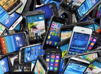 8 Things we must know before buying second hand mobiles