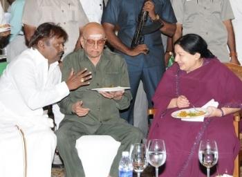 'Jaya Transition to Supreme Politician'- From Mysuru to 81 poes garden travel story of Jayalalithaa Episode 38