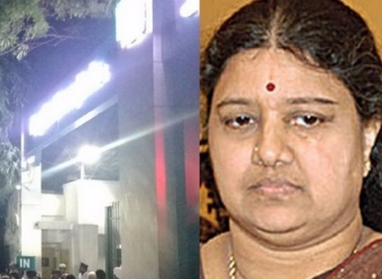 Why OPS urges all MLA's to Assemble at Apollo Hospital