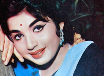 Childhood information about Jayalalithaa
