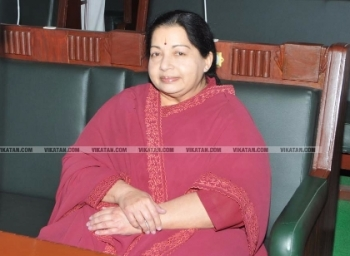 Short stories said by Jayalalithaa in Meetings and functions